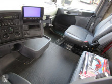 View images Scania R 480 truck