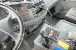 Voir les photos Camion Mercedes Kamag WBH 25, Wiesel, Wechsler, wenig kM, TOP !!