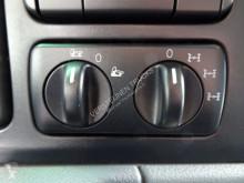 Zobaczyć zdjęcia Ciężarówka Mercedes Actros