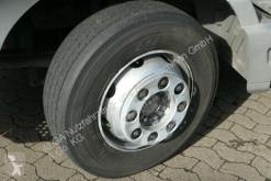 Fotoğrafları göster Kamyon Mercedes 1224 K Atego 4x2, Alu, Kran PK8502A, Klima, aHK