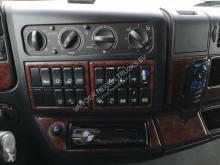 Voir les photos Camion MAN TGA 26.480