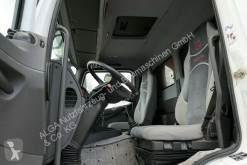 Voir les photos Camion Mercedes Axor 3340 K