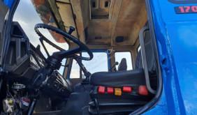 Zobaczyć zdjęcia Ciężarówka Iveco Magirus 170-340, Full Steel, 4x4