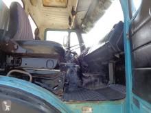 Voir les photos Camion Mercedes AK 2632