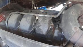 Voir les photos Camion Mercedes Actros 1843