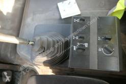 Voir les photos Camion Mercedes 1824 AK 4x4, Allrad, Meiller, Kran Hiab 100AW,SK
