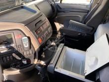 Voir les photos Camion DAF XF105 460