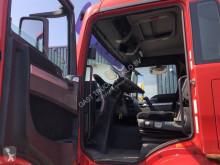 Voir les photos Camion MAN TGS 26.480