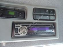 Voir les photos Camion Mercedes Actros 2644 6x4 EURO5 DSK mit Bordmatik Meiller