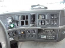 Voir les photos Camion Terberg FM2000 T