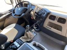 Voir les photos Camion Renault Premium 320.26