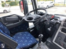 Voir les photos Camion Iveco Stralis 360
