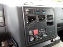 Voir les photos Camion Iveco Eurotech 190E27