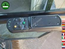 Voir les photos Engin de voirie Schmidt Swingo S200 Swingo Compact 200 KLIMA 3. Besen