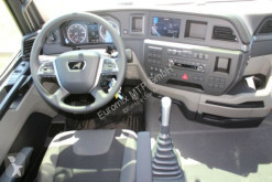 Vedere le foto Camion MAN TGS TGS 41430 8X4 Euro6d EuromixMTP 9m³