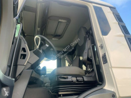 Vedere le foto Camion MAN TGS TGS 35.430 8x4 / EuromixMTP 10m³ NEUES MODEL TG3