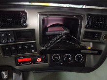 Voir les photos Camion Renault Magnum 480