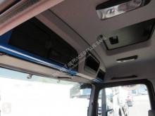 Vedere le foto Camion Mercedes Arocs 2640
