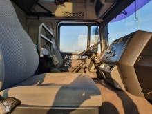 Voir les photos Camion MAN 26.364