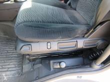 Ver las fotos Camión Mercedes Arocs 1830 AK 2-Achs Allradkipper Meiller
