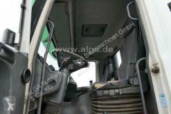 Voir les photos Camion Mercedes Arocs 1835 AK 4x4, Kran Hian 122B-2 Dou, AHK, Meiller