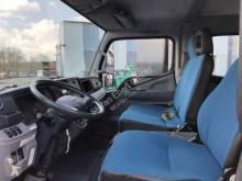 Vedere le foto Camion Mitsubishi Fuso Canter 7C18 4x2 DOKA Kipper + Kran PK7001K