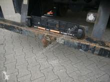 Voir les photos Camion Mercedes 1517 *6 Zylinder*Steel/Steel*1.Hand*Manuell