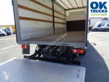 Voir les photos Camion Iveco Eurocargo 140E28/P