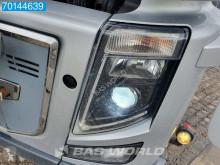 Voir les photos Camion Volvo FH16 600