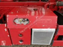 Vedere le foto Autotreno MAN TGX TGX 26.440 SILO/Kompressor/Lenchachse/Trailer