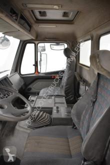 Просмотреть фотографии Грузовик Mercedes SK 3234