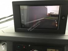 Vedere le foto Camion Renault C-Series 480.32 DTI 13