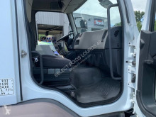 Vedere le foto Camion Renault Midlum 220 DXI