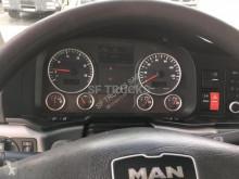 Vedere le foto Camion MAN TGS 26.360