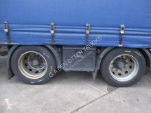 View images Volvo 460 trailer truck