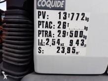 Voir les photos Camion Renault Premium Lander 320 DXI