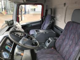 Voir les photos Camion Mercedes Atego 817 4x2  817 4x2 mit Verkaufsaufbau
