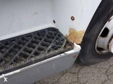 Vedere le foto Camion Renault Midlum 180.10 B