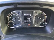 Voir les photos Camion Mercedes Atego 1530/1630 K 4x2  1530/1630 K 4x2, Funk