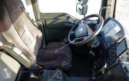 Voir les photos Camion MAN TGA 26.350 Pritsche 7,50m+Kran/FUNK*Top Zustand!