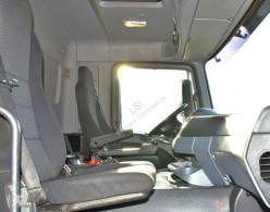 Voir les photos Camion Mercedes Actros 2544 Abschleppwagen 5,30m + Kran PK21000!