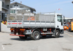 Voir les photos Camion Iveco Eurocargo EUROCARGO 65E15
