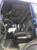 Voir les photos Camion MAN TGA 41.430
