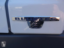 Voir les photos Camion Mercedes Atego 1224 KK Kipper+Kran+Funk+Greifersteuerung