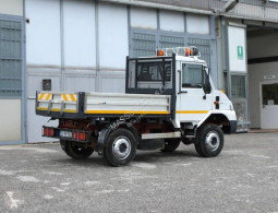 View images Bremach tgr 60-e3 4x4 truck