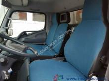 Voir les photos Camion Mitsubishi Canter 8C18 Edscha 3.5t.NL Mitnahmestapler 1.5t.