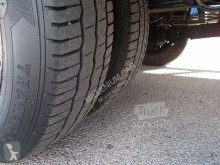 Vedere le foto Camion Nissan Atleon NISSAN  56