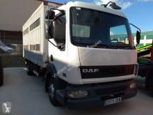 Voir les photos Camion DAF LF45 45.150