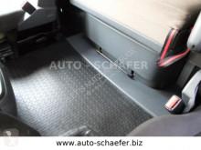 Voir les photos Camion Scania R 360 / Kühlwagen