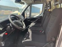 Voir les photos Camion Iveco Daily 35-150
